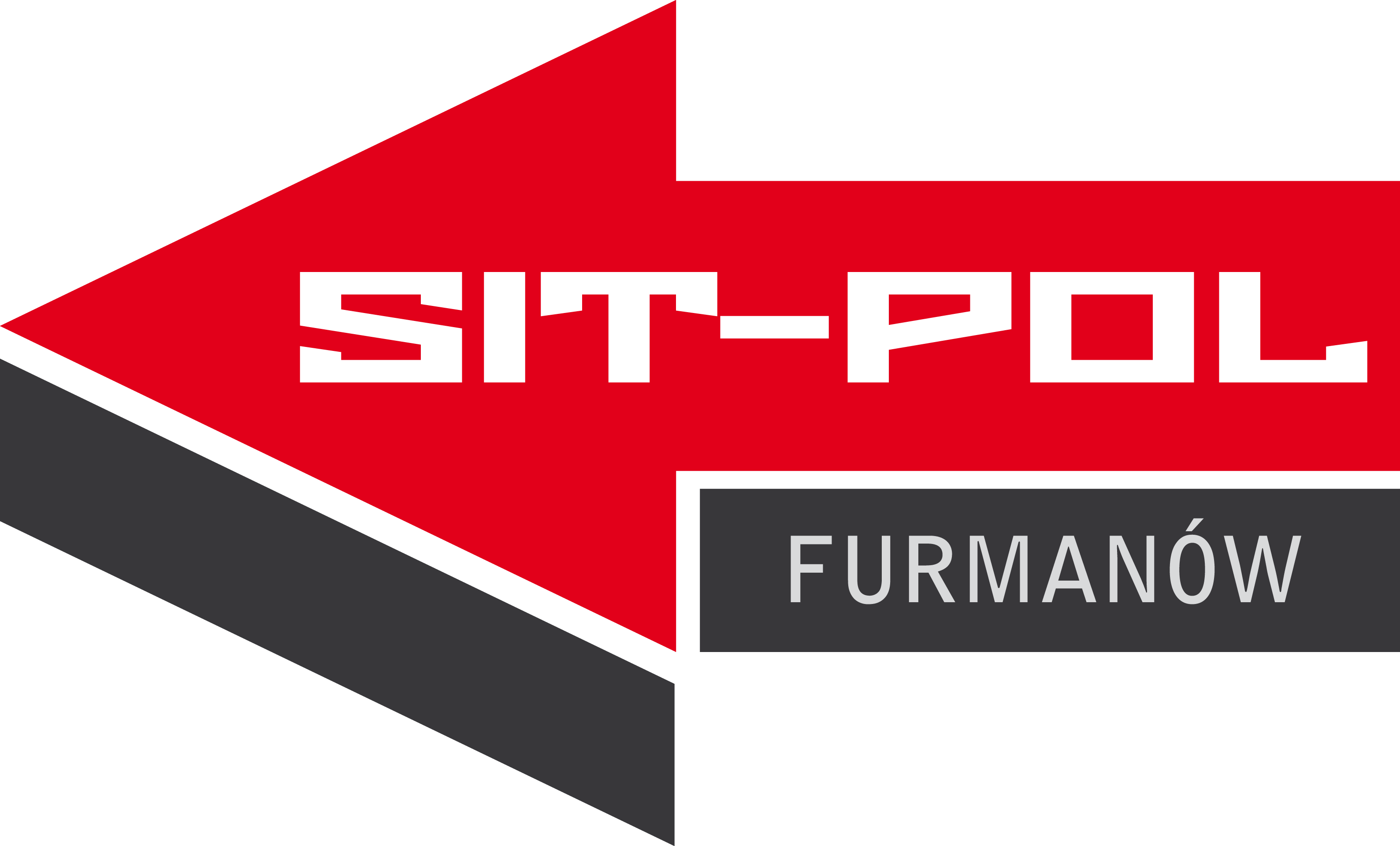 Sit-Pol